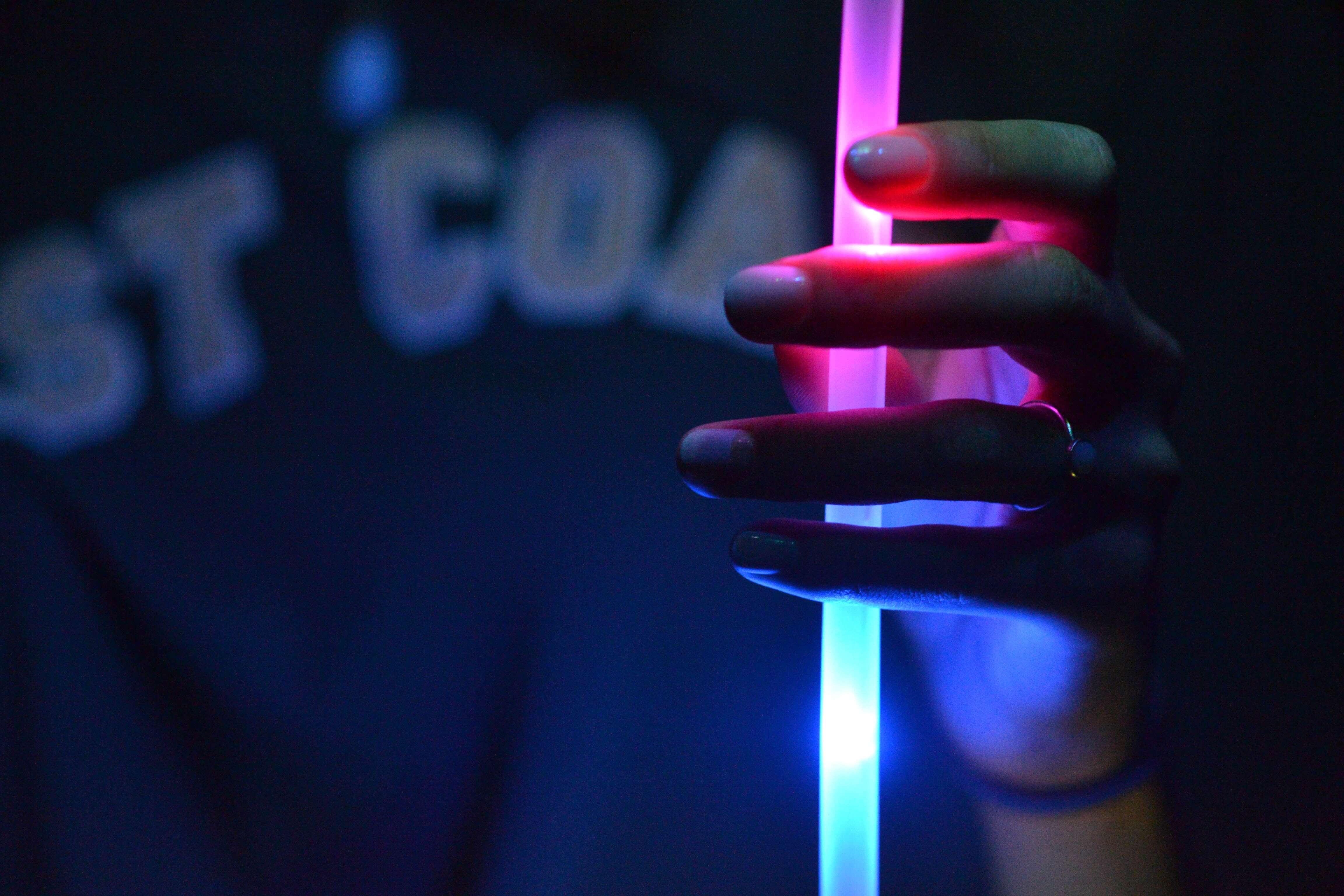 Custom LED Lighting Solution