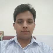 Nittu Thakur
