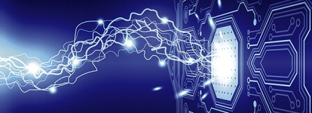 Power Electronics Design