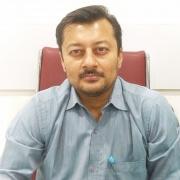 Gulshan Lath