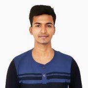 Sahil Garg