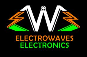 Electrowaves Electronics